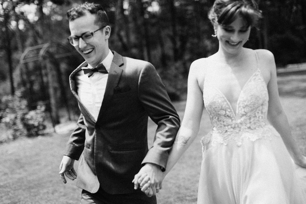 dahlonega_juliette_chapel_photojournalism_atlanta_wedding_photographers_1390.jpg