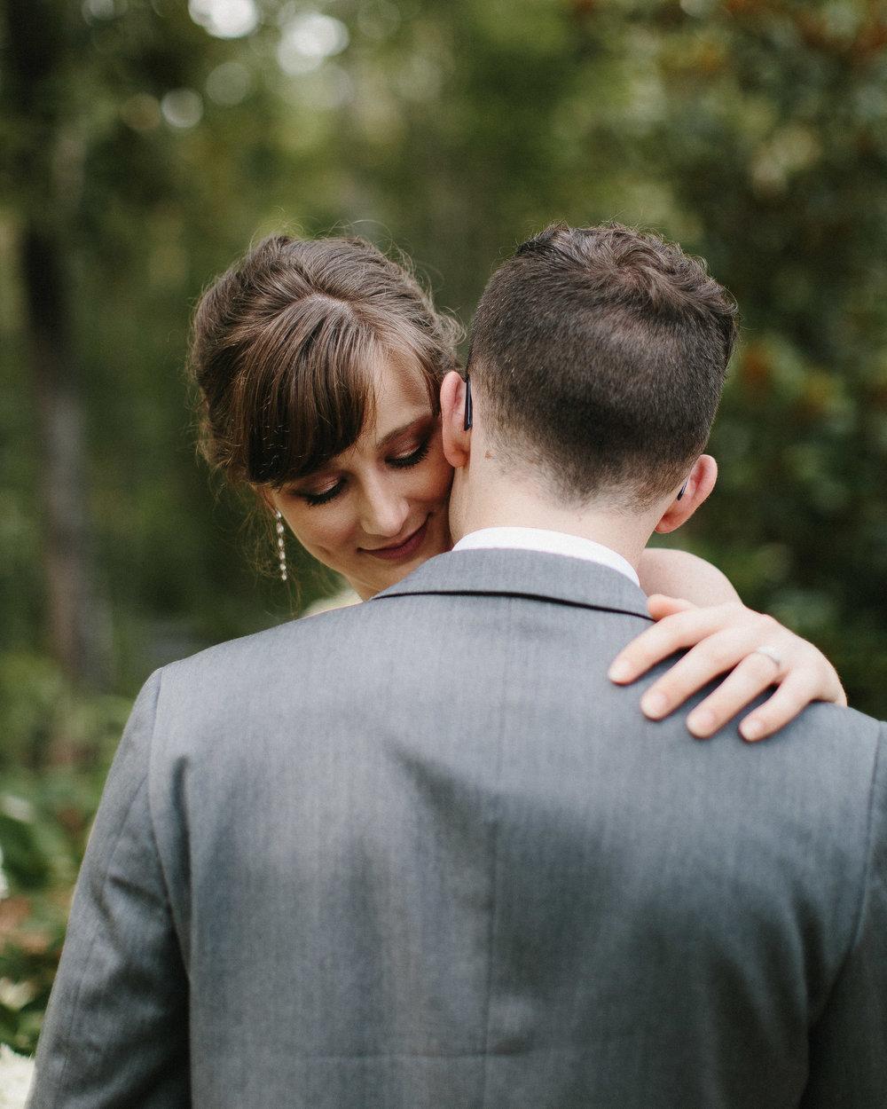 dahlonega_juliette_chapel_photojournalism_atlanta_wedding_photographers_1402.jpg