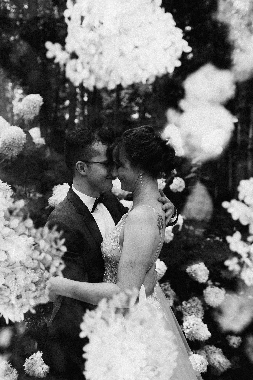 dahlonega_juliette_chapel_photojournalism_atlanta_wedding_photographers_1406.jpg