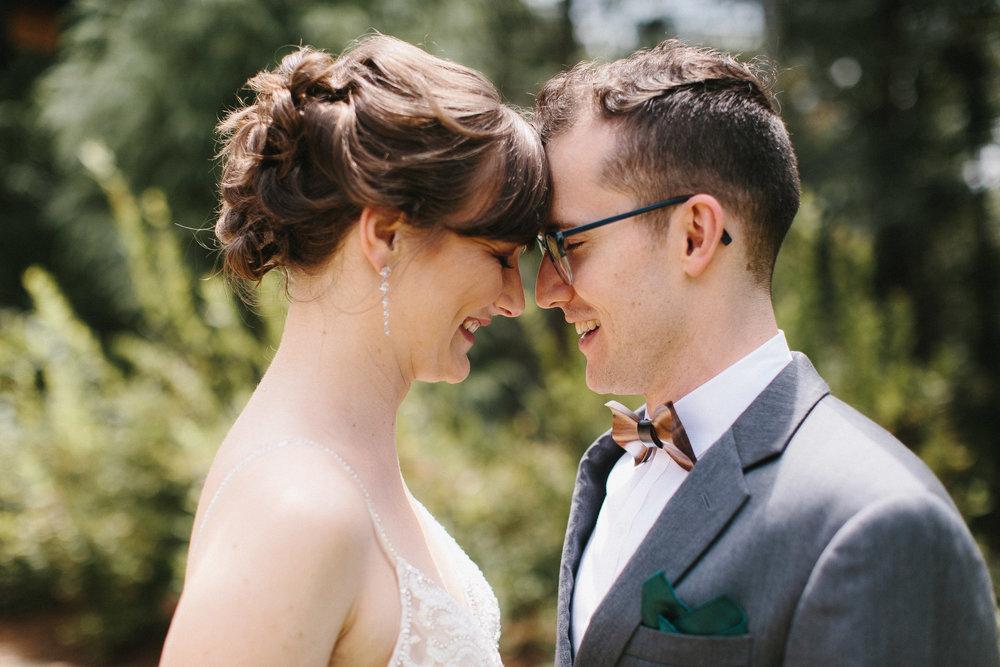 dahlonega_juliette_chapel_photojournalism_atlanta_wedding_photographers_1392.jpg