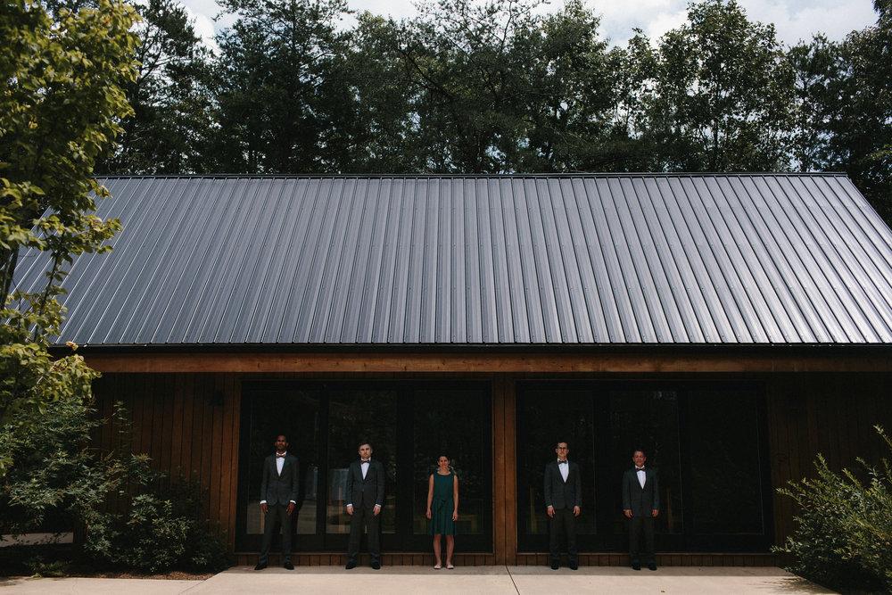 dahlonega_juliette_chapel_photojournalism_atlanta_wedding_photographers_1412.jpg