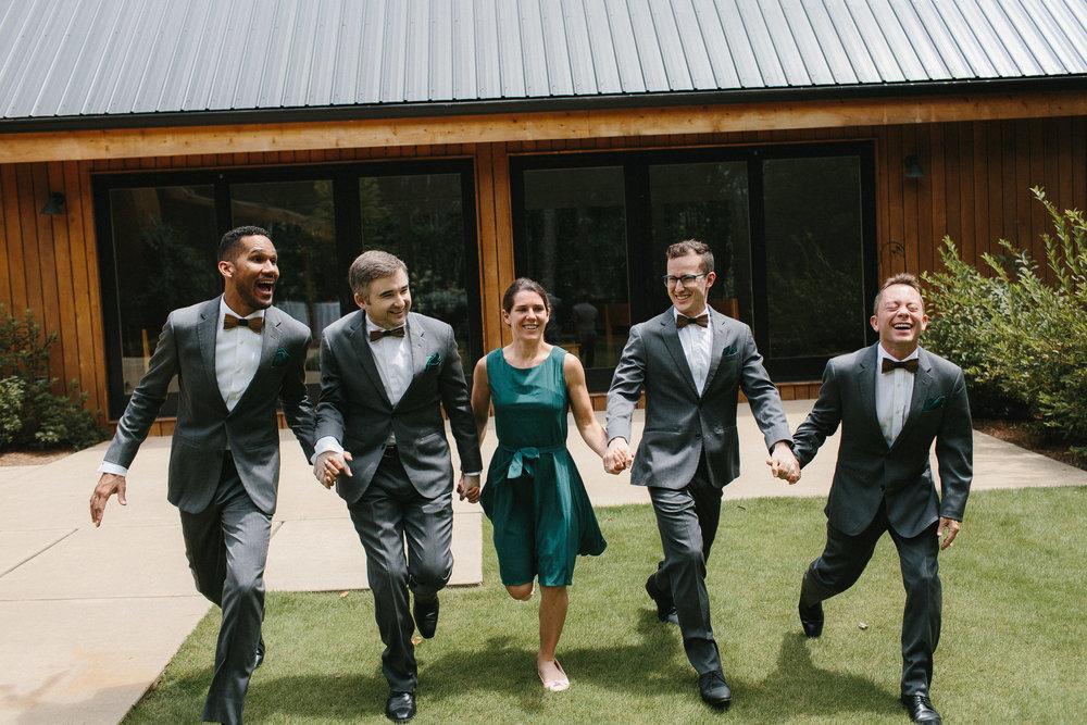 dahlonega_juliette_chapel_photojournalism_atlanta_wedding_photographers_1417.jpg
