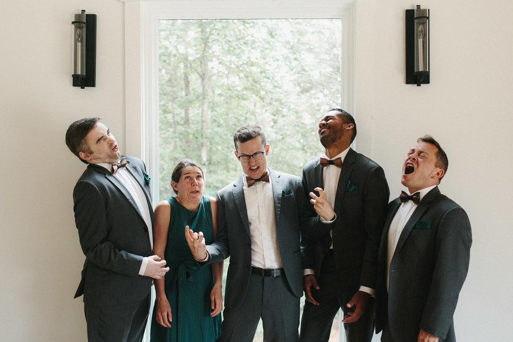 dahlonega_juliette_chapel_photojournalism_atlanta_wedding_photographers_1432.jpg