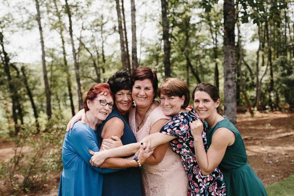 dahlonega_juliette_chapel_photojournalism_atlanta_wedding_photographers_1516.jpg