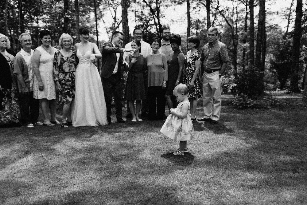 dahlonega_juliette_chapel_photojournalism_atlanta_wedding_photographers_1517.jpg