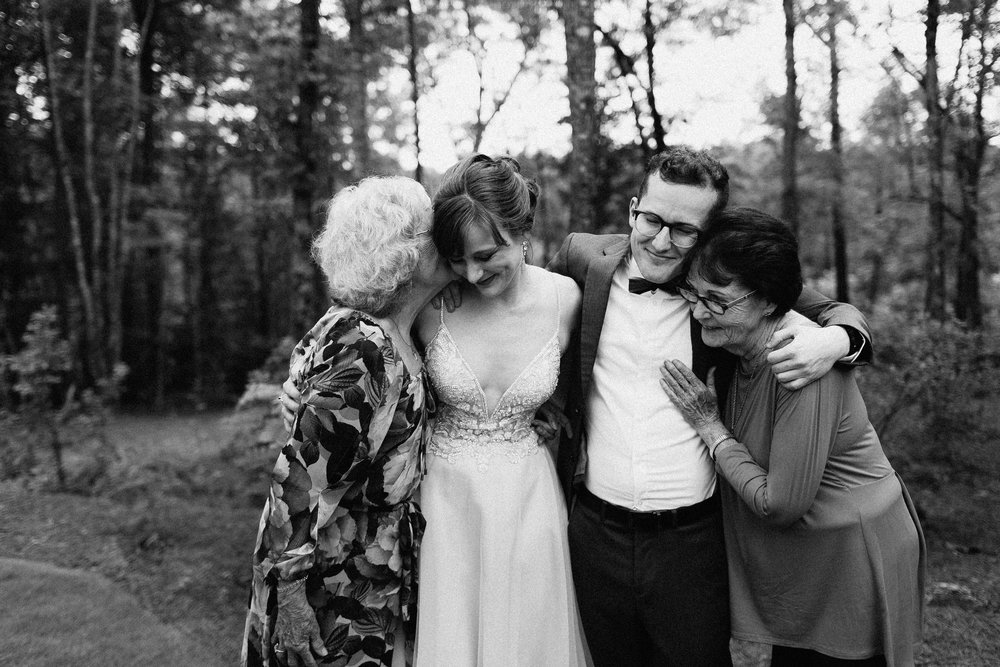 dahlonega_juliette_chapel_photojournalism_atlanta_wedding_photographers_1522.jpg