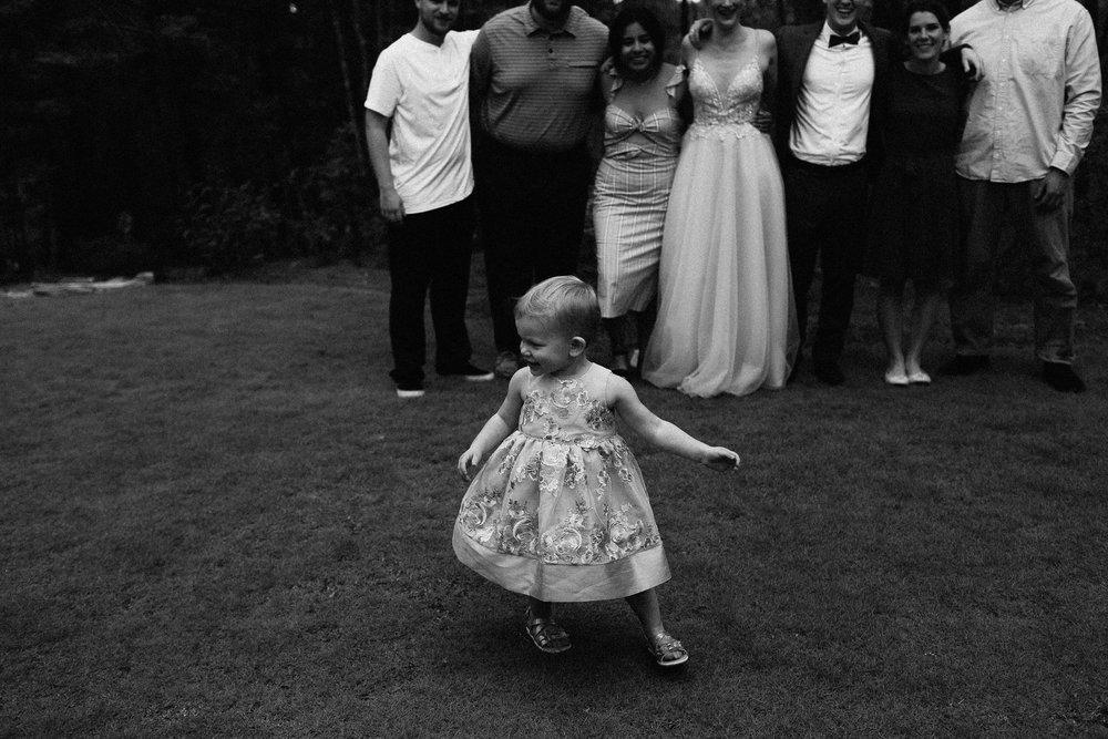 dahlonega_juliette_chapel_photojournalism_atlanta_wedding_photographers_1528.jpg
