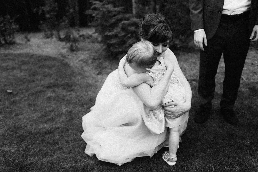 dahlonega_juliette_chapel_photojournalism_atlanta_wedding_photographers_1523.jpg