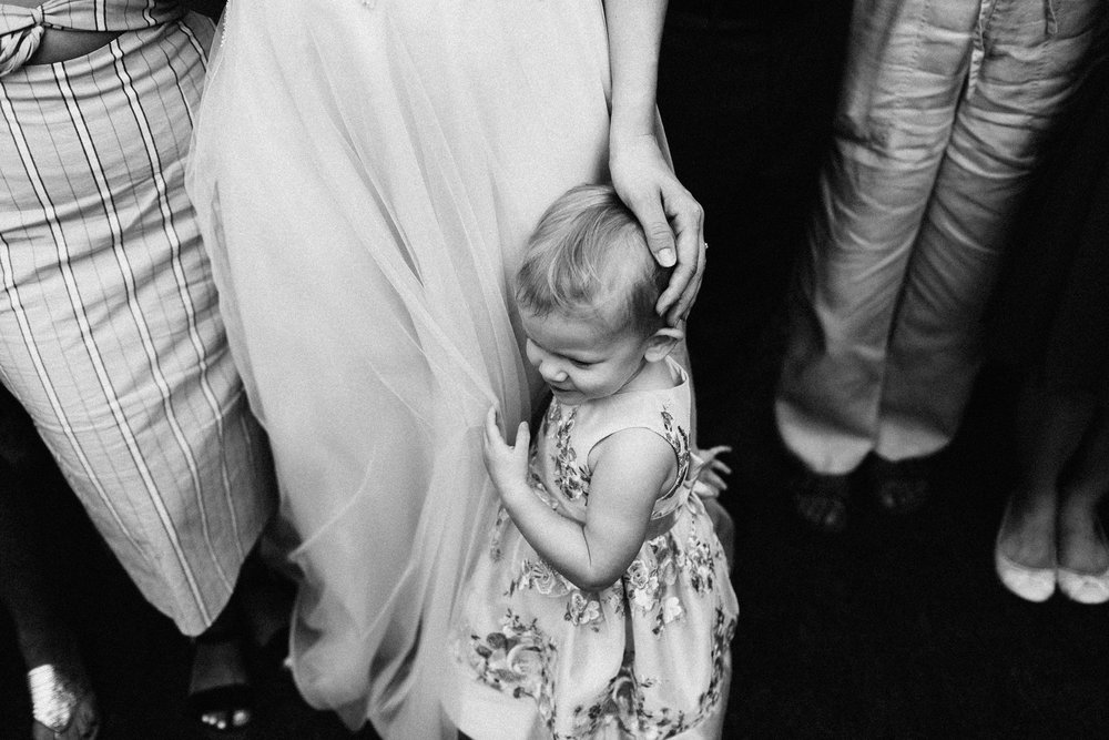 dahlonega_juliette_chapel_photojournalism_atlanta_wedding_photographers_1533.jpg