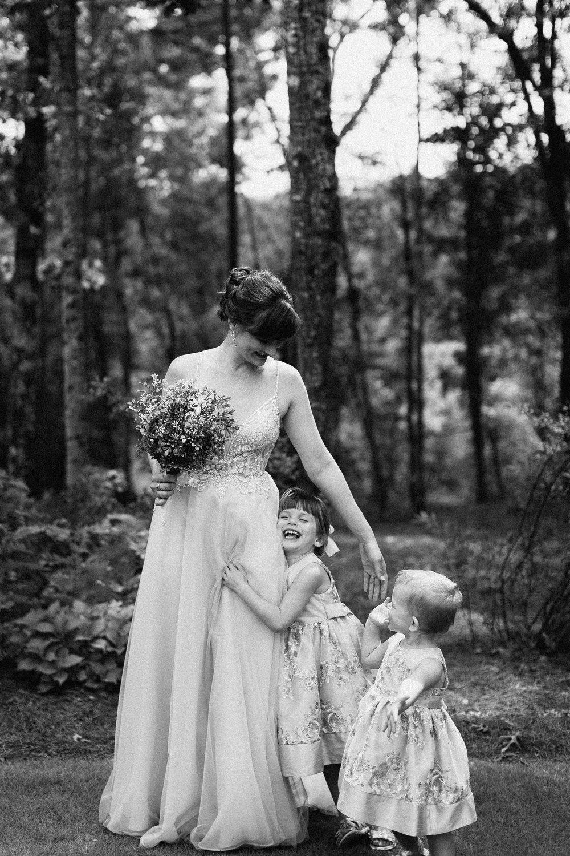dahlonega_juliette_chapel_photojournalism_atlanta_wedding_photographers_1555.jpg