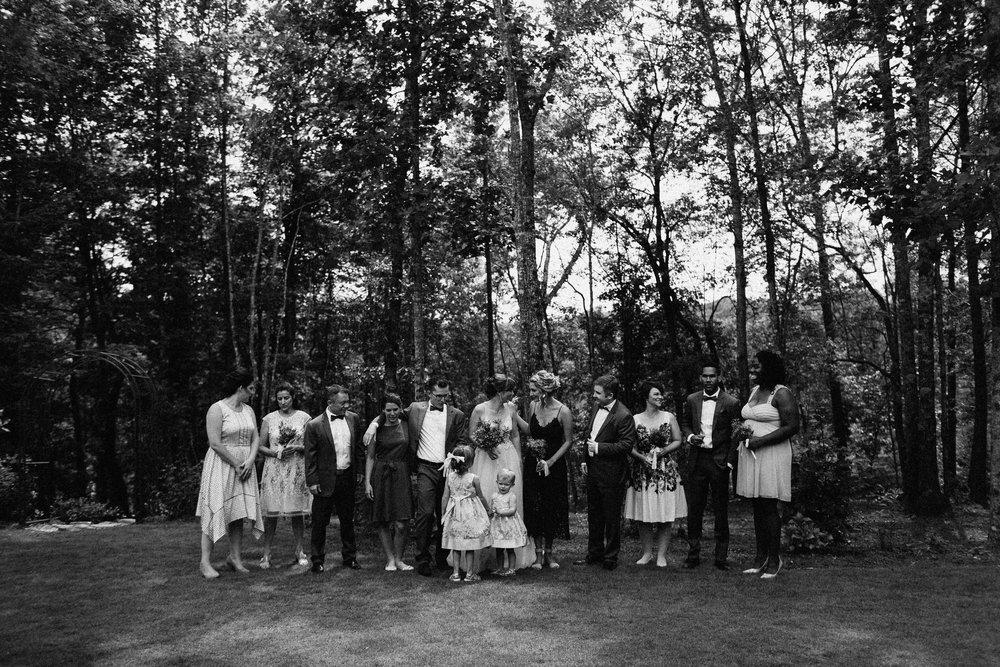dahlonega_juliette_chapel_photojournalism_atlanta_wedding_photographers_1560.jpg