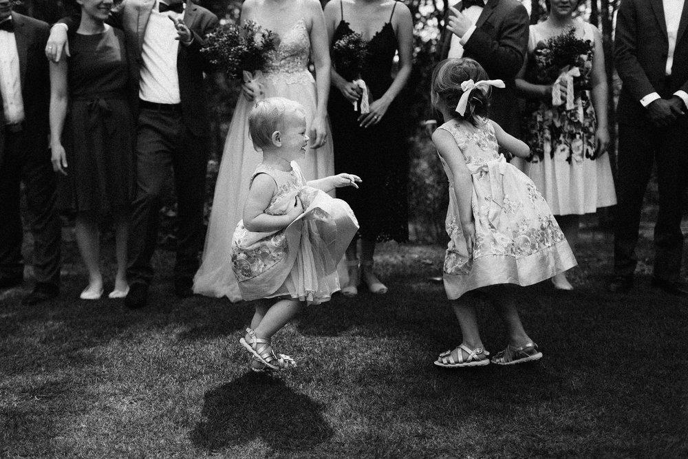dahlonega_juliette_chapel_photojournalism_atlanta_wedding_photographers_1562.jpg