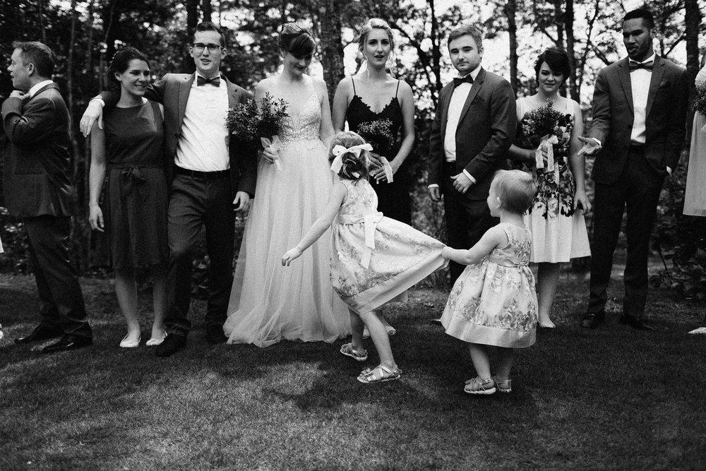 dahlonega_juliette_chapel_photojournalism_atlanta_wedding_photographers_1561.jpg
