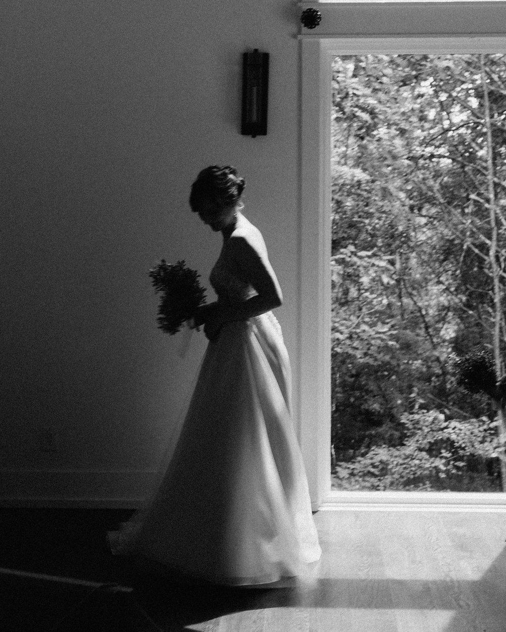 dahlonega_juliette_chapel_photojournalism_atlanta_wedding_photographers_1570.jpg