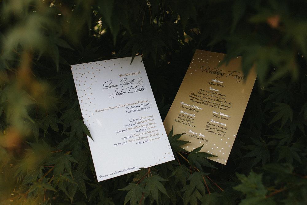 dahlonega_juliette_chapel_photojournalism_atlanta_wedding_photographers_1654.jpg