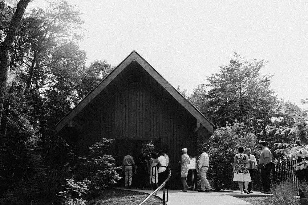 dahlonega_juliette_chapel_photojournalism_atlanta_wedding_photographers_1667.jpg