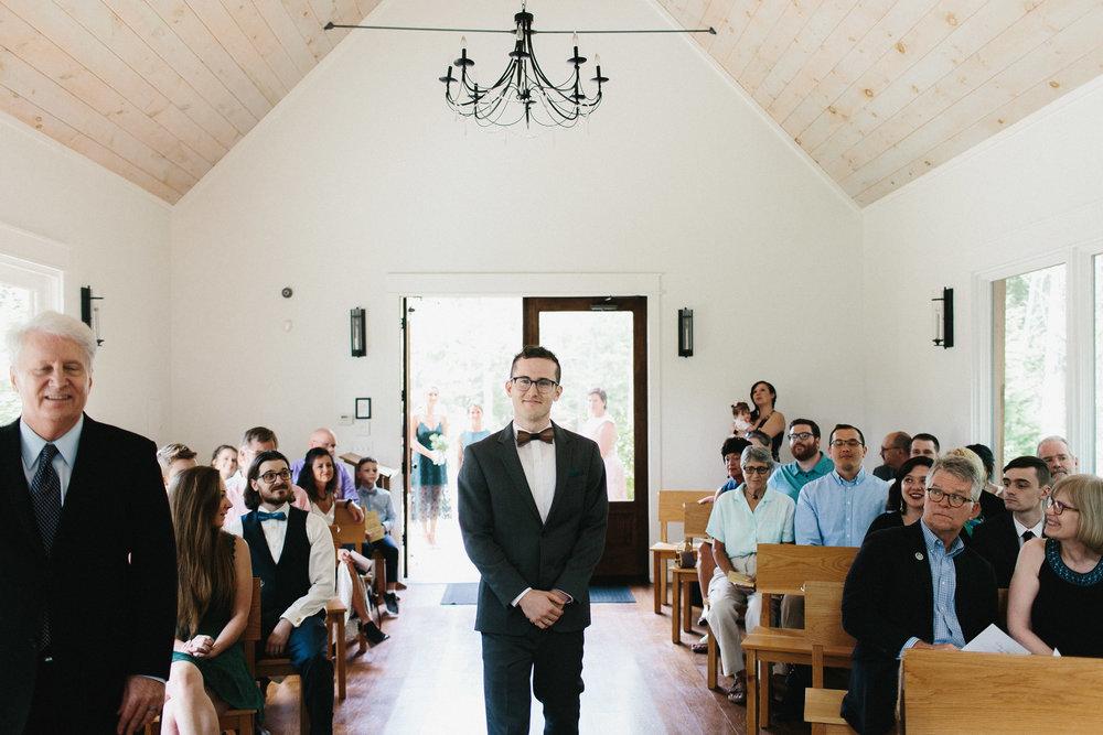 dahlonega_juliette_chapel_photojournalism_atlanta_wedding_photographers_1681.jpg
