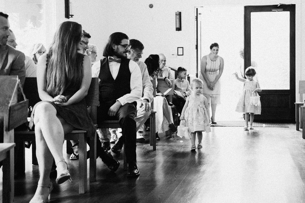 dahlonega_juliette_chapel_photojournalism_atlanta_wedding_photographers_1692.jpg