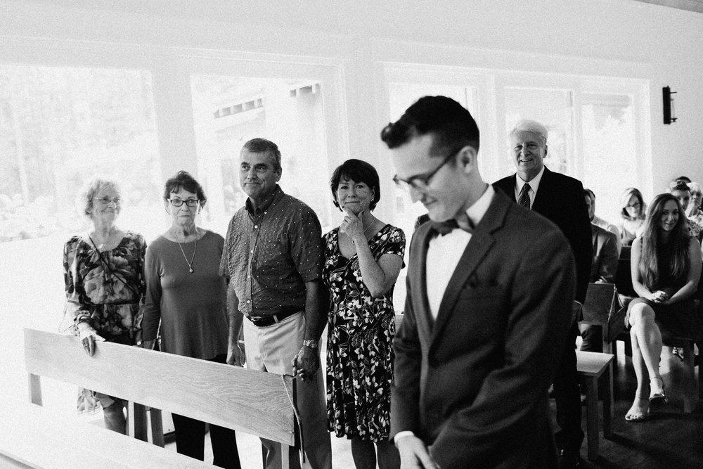 dahlonega_juliette_chapel_photojournalism_atlanta_wedding_photographers_1682.jpg
