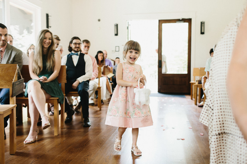 dahlonega_juliette_chapel_photojournalism_atlanta_wedding_photographers_1695.jpg