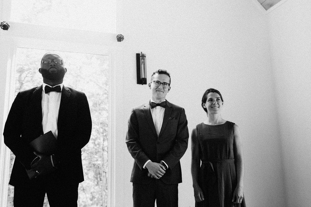 dahlonega_juliette_chapel_photojournalism_atlanta_wedding_photographers_1703.jpg