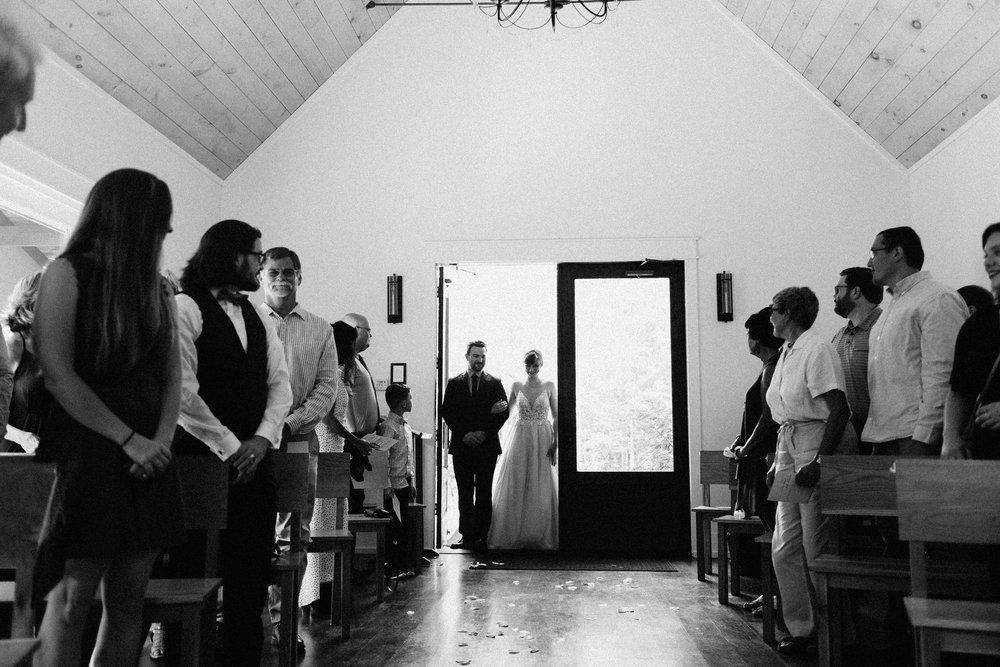 dahlonega_juliette_chapel_photojournalism_atlanta_wedding_photographers_1701.jpg