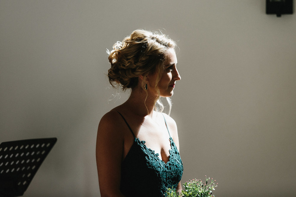 dahlonega_juliette_chapel_photojournalism_atlanta_wedding_photographers_1716.jpg