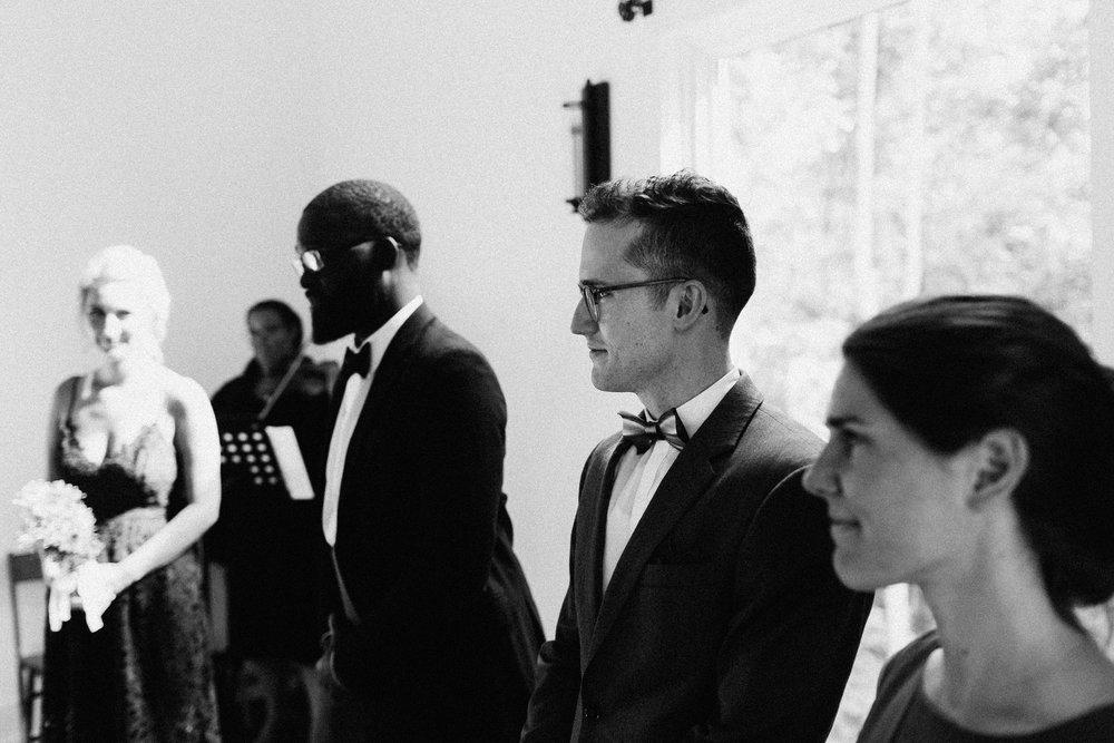 dahlonega_juliette_chapel_photojournalism_atlanta_wedding_photographers_1707.jpg