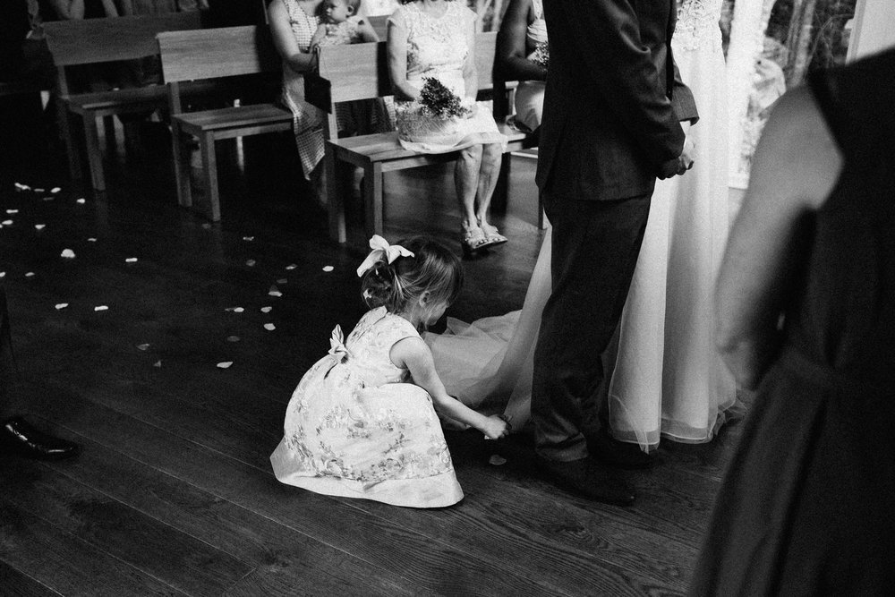 dahlonega_juliette_chapel_photojournalism_atlanta_wedding_photographers_1726.jpg