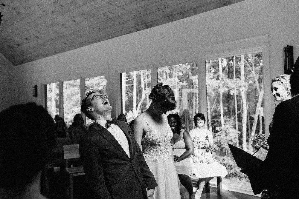 dahlonega_juliette_chapel_photojournalism_atlanta_wedding_photographers_1735.jpg