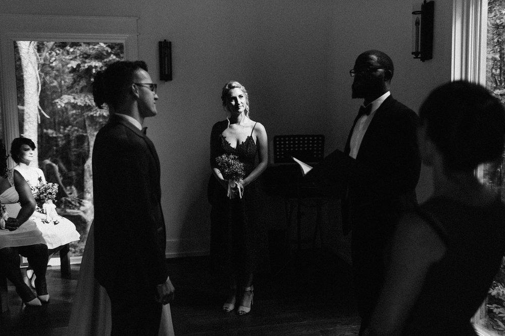 dahlonega_juliette_chapel_photojournalism_atlanta_wedding_photographers_1739.jpg