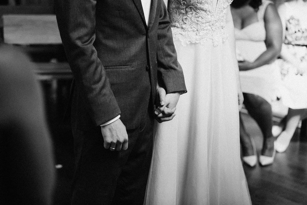 dahlonega_juliette_chapel_photojournalism_atlanta_wedding_photographers_1730.jpg