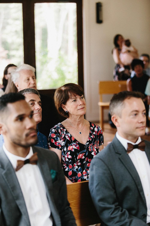 dahlonega_juliette_chapel_photojournalism_atlanta_wedding_photographers_1742.jpg