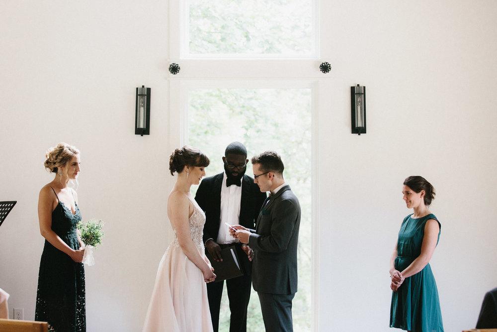dahlonega_juliette_chapel_photojournalism_atlanta_wedding_photographers_1746.jpg