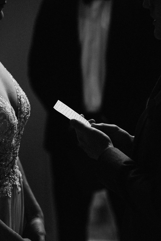 dahlonega_juliette_chapel_photojournalism_atlanta_wedding_photographers_1752.jpg