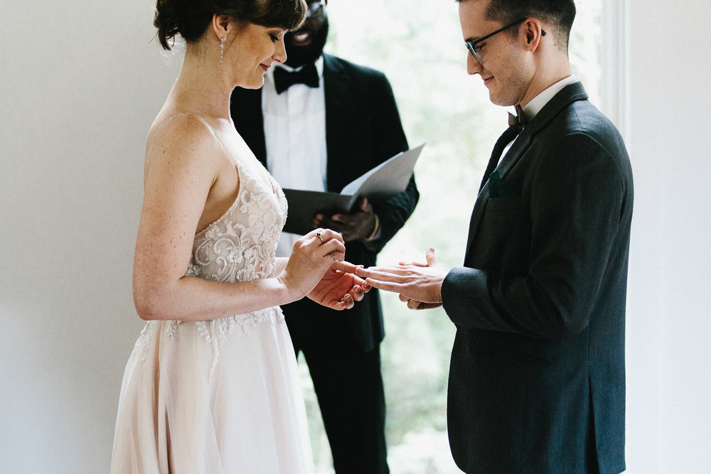 dahlonega_juliette_chapel_photojournalism_atlanta_wedding_photographers_1772.jpg