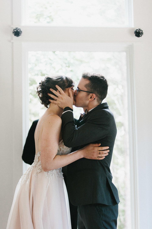 dahlonega_juliette_chapel_photojournalism_atlanta_wedding_photographers_1783.jpg