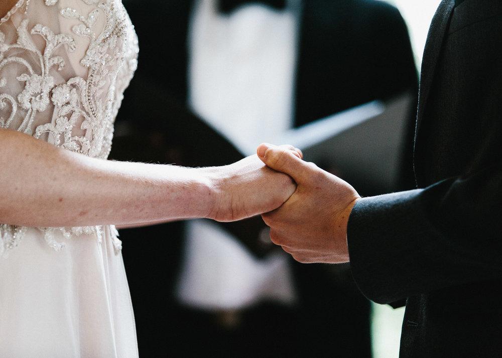 dahlonega_juliette_chapel_photojournalism_atlanta_wedding_photographers_1757.jpg