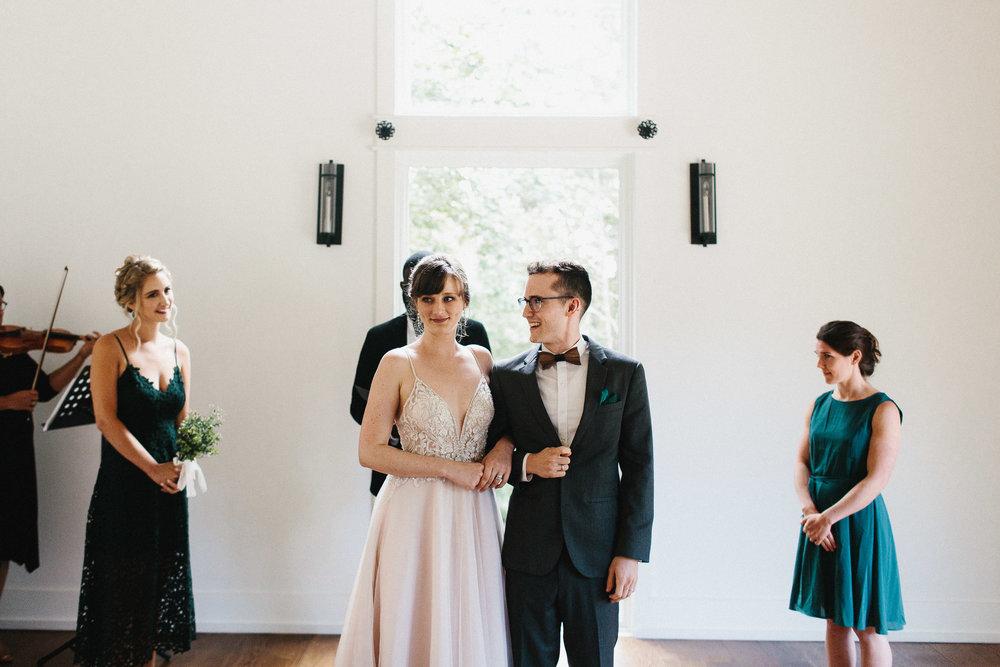 dahlonega_juliette_chapel_photojournalism_atlanta_wedding_photographers_1786.jpg