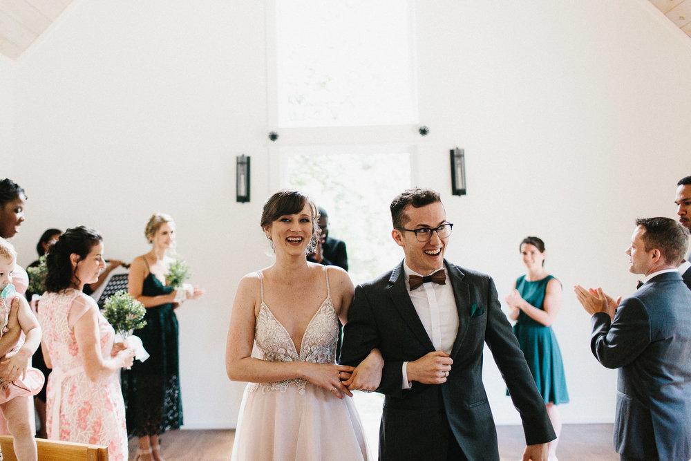 dahlonega_juliette_chapel_photojournalism_atlanta_wedding_photographers_1791.jpg