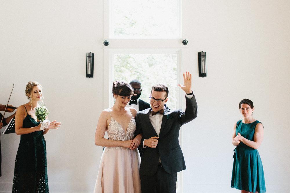 dahlonega_juliette_chapel_photojournalism_atlanta_wedding_photographers_1788.jpg