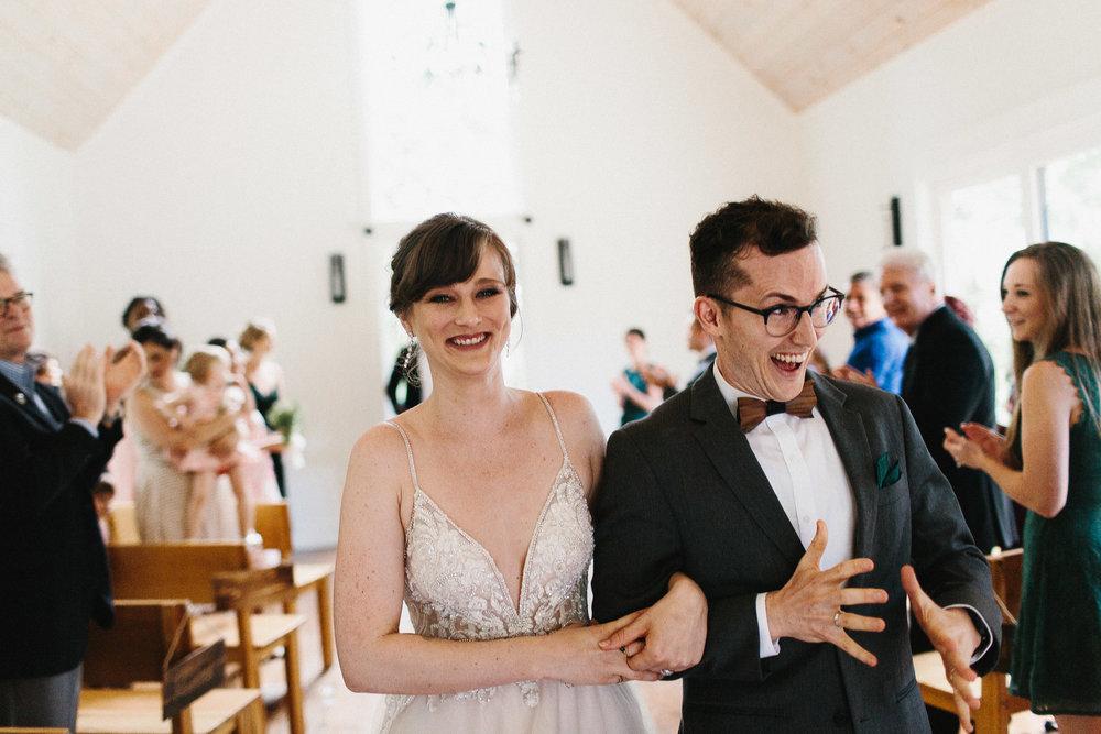 dahlonega_juliette_chapel_photojournalism_atlanta_wedding_photographers_1795.jpg