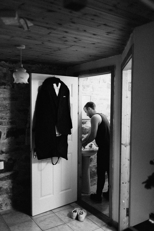 ireland_elopement_black_wedding_dress_wicklow_glendalough_athy_st_kevins_way_1030.jpg