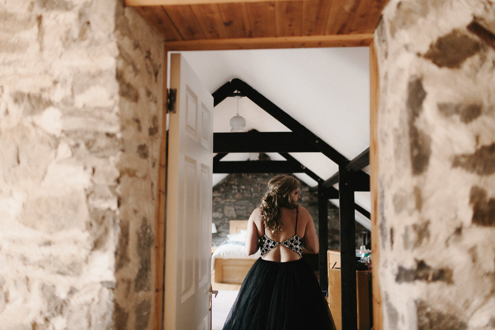 ireland_elopement_black_wedding_dress_wicklow_glendalough_athy_st_kevins_way_1062.jpg