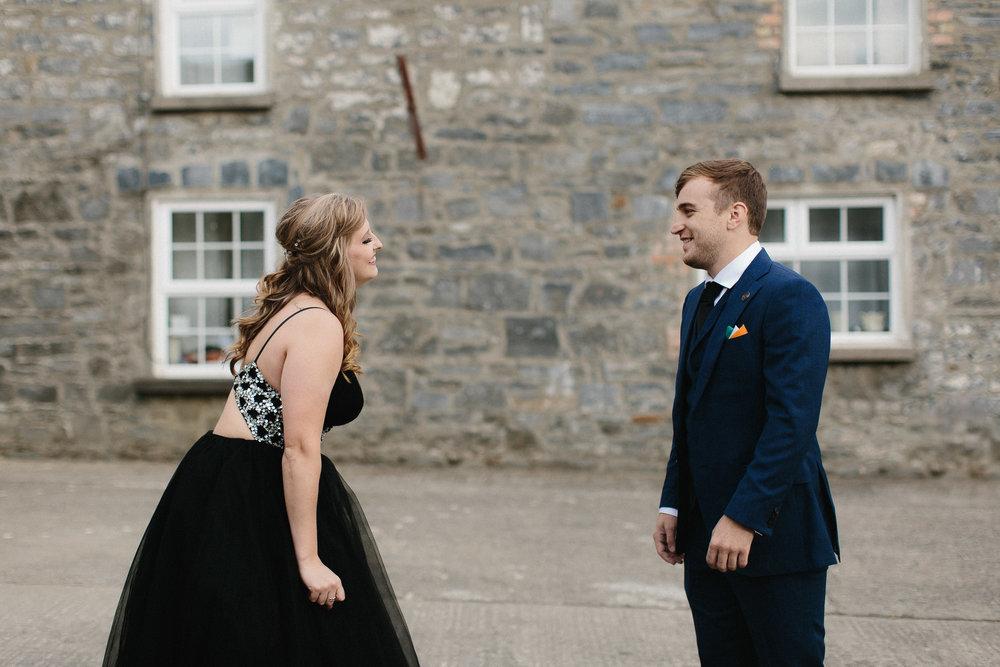 ireland_elopement_black_wedding_dress_wicklow_glendalough_athy_st_kevins_way_1072.jpg