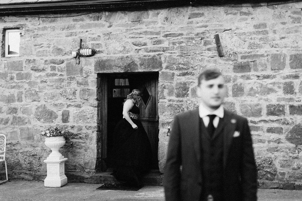 ireland_elopement_black_wedding_dress_wicklow_glendalough_athy_st_kevins_way_1068.jpg