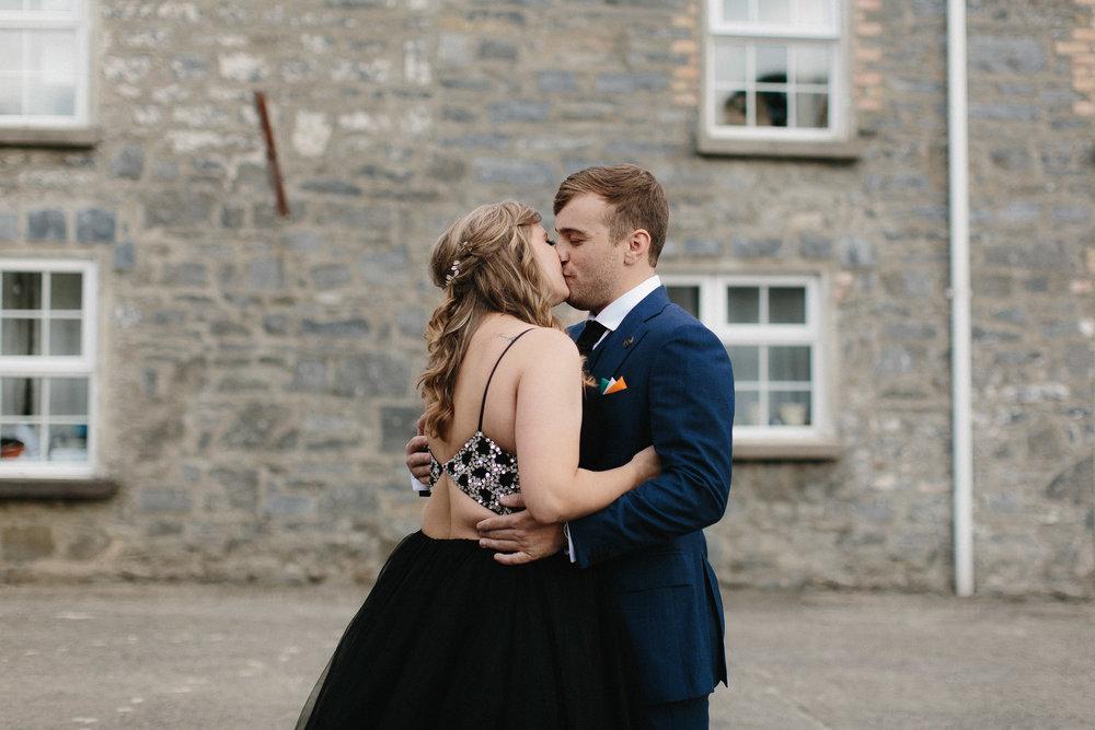 ireland_elopement_black_wedding_dress_wicklow_glendalough_athy_st_kevins_way_1076.jpg