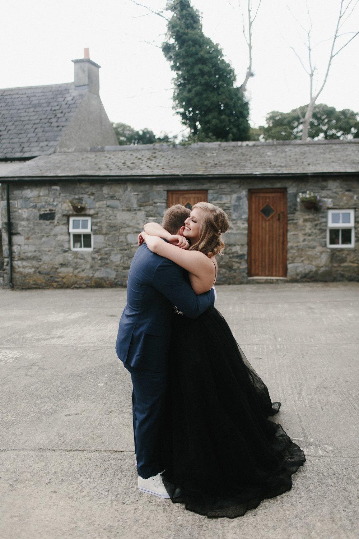 ireland_elopement_black_wedding_dress_wicklow_glendalough_athy_st_kevins_way_1095.jpg