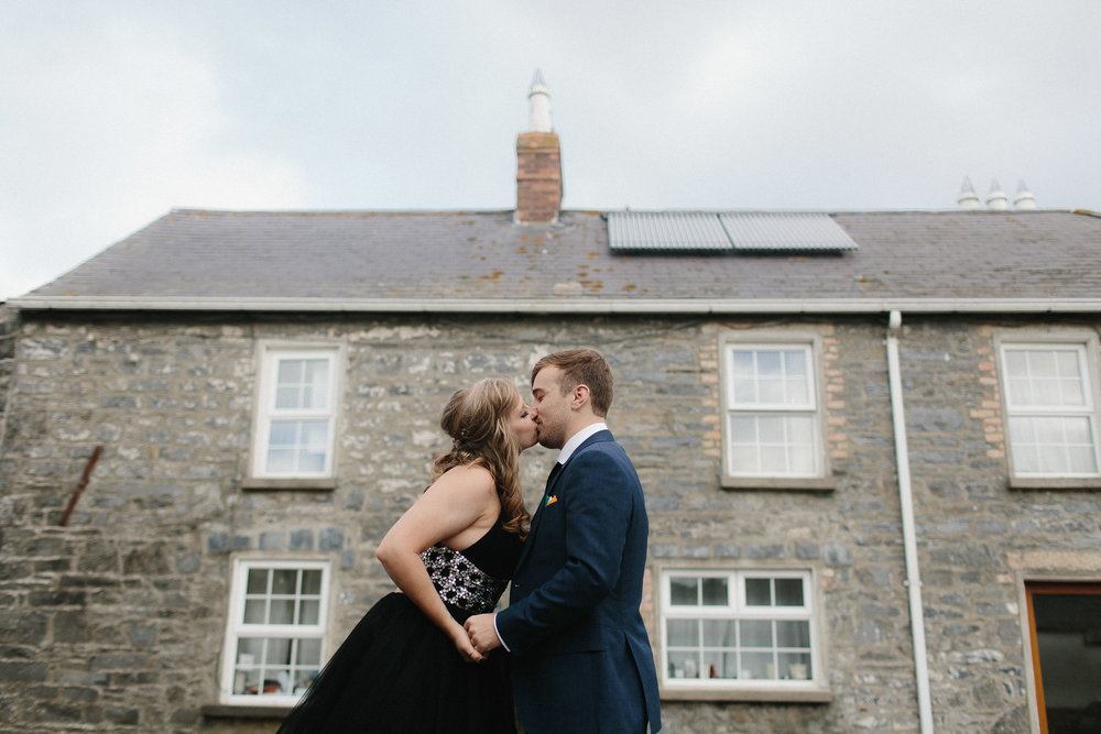 ireland_elopement_black_wedding_dress_wicklow_glendalough_athy_st_kevins_way_1103.jpg