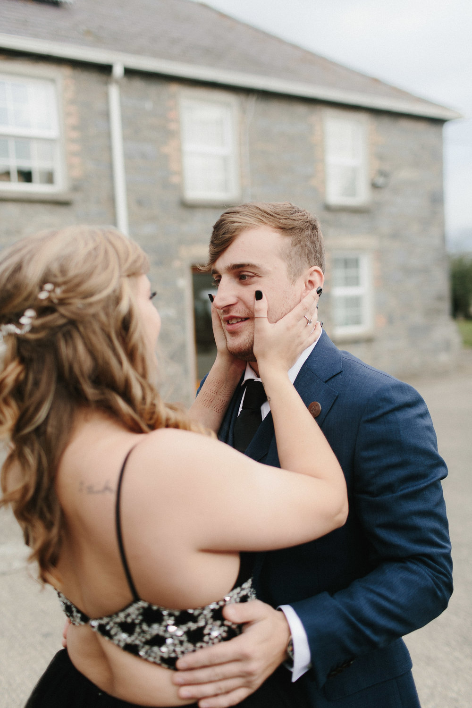 ireland_elopement_black_wedding_dress_wicklow_glendalough_athy_st_kevins_way_1098.jpg
